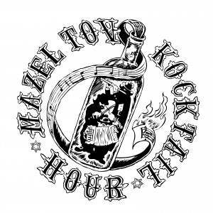 MTKH Logo by Adam Kobetich & Samantha Goldberg